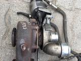 На фольцваген крафтер трубина за 140 000 тг. в Шымкент – фото 3