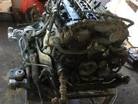 Двигателя Toyota за 80 000 тг. в Алматы