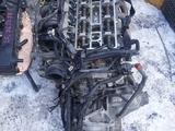 Двигатель Mazda 5 LF, l3 за 250 000 тг. в Алматы – фото 4
