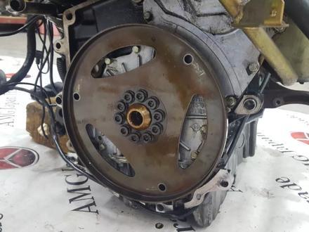 Двигатель в сборе на Mercedes-Benz w638 v280 за 494 727 тг. в Владивосток – фото 38