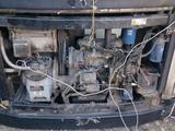 Рефрижераторные установки в Караганда – фото 2