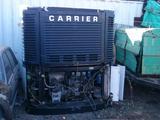 Рефрижераторные установки в Караганда