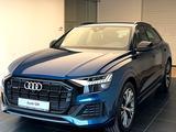 Audi Q8 2020 года за 49 254 400 тг. в Алматы