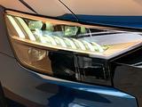 Audi Q8 2020 года за 49 254 400 тг. в Алматы – фото 4