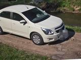 Chevrolet Cobalt 2014 года за 3 500 000 тг. в Атырау