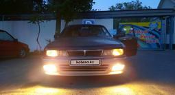 Mitsubishi Galant 1989 года за 1 200 000 тг. в Тараз