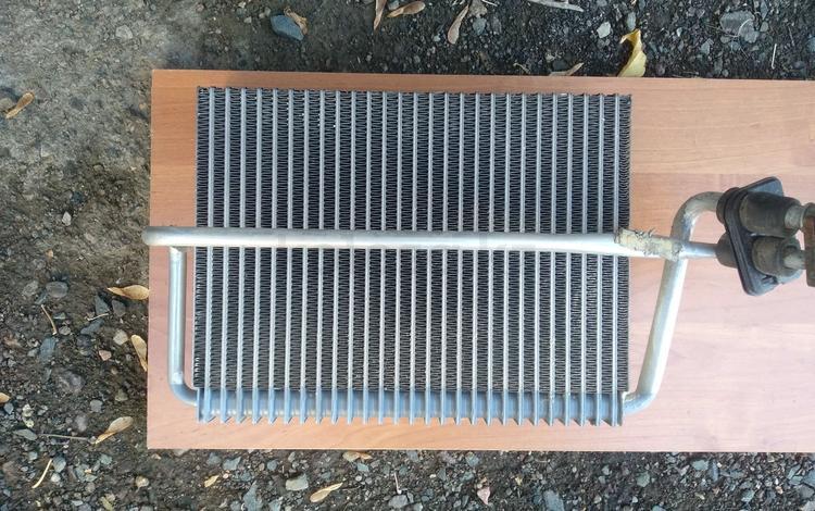 Испаритель кондиционера (радиатор салонный) за 10 000 тг. в Нур-Султан (Астана)