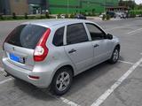 ВАЗ (Lada) 2192 (хэтчбек) 2014 года за 1 900 000 тг. в Алматы – фото 5