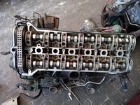 Двигатель 104 2.8 3.2 за 100 тг. в Алматы