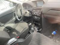 ВАЗ (Lada) 2170 (седан) 2014 года за 2 450 000 тг. в Шымкент