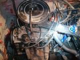 Daihatsu Charade 1989 года за 500 000 тг. в Семей – фото 2