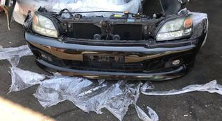 Subaru Legacy b4 Но скат в Алматы