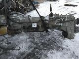 Контрактные АКПП из США на Тойоту 2UZ 4.7 за 220 000 тг. в Алматы