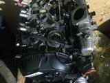 Двигатель на VW multivan 2.0 МУЛЬТИВАН/ТРАНСПОРТЕР/Т5 за 1 200 000 тг. в Алматы