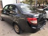 ВАЗ (Lada) Granta 2190 (седан) 2014 года за 2 000 000 тг. в Нур-Султан (Астана) – фото 4