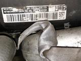 Двигатель в сборе BNZ на Volkswagen за 950 000 тг. в Алматы – фото 2