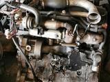 Двигатель в сборе BNZ на Volkswagen за 950 000 тг. в Алматы