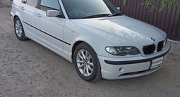 BMW 318 2004 года за 2 200 000 тг. в Актау