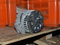 Генератор 220-180а ампер на мерседес на 278-й двигатель за 3 000 тг. в Алматы