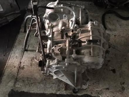 Акпп Toyota Camry v30 2.4 2000 (б у) за 180 000 тг. в Костанай – фото 2