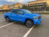 Toyota Tundra 2019 года за 34 500 000 тг. в Нур-Султан (Астана) – фото 5