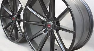 Новые 19-ые диски на все немецкие авто за 280 000 тг. в Нур-Султан (Астана)