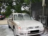 Nissan Maxima 1995 года за 1 900 000 тг. в Алматы – фото 3