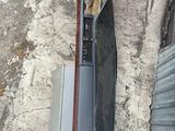Мерс.124 Панель Ешка за 45 000 тг. в Алматы – фото 2