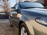 Daewoo Gentra 2014 года за 3 300 000 тг. в Шымкент
