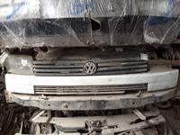Мини морда Volkswagen Transporter T4 за 50 000 тг. в Тараз