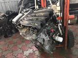 Двигатель за 267 655 тг. в Алматы – фото 2