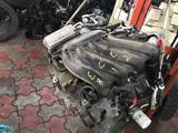 Двигатель за 267 655 тг. в Алматы – фото 3