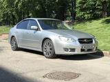 Subaru Legacy 2007 года за 4 950 000 тг. в Алматы – фото 2