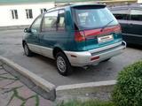 Mitsubishi Space Runner 1996 года за 1 490 000 тг. в Алматы – фото 3