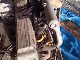 Двигатель 3.0 (ДВС) Frontera A 1992-1998 за 430 000 тг. в Алматы