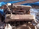 Двигатель 3.0 (ДВС) Frontera A 1992-1998 за 430 000 тг. в Алматы – фото 5
