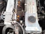 Двигатель 3.0 (ДВС) Frontera A 1992-1998 за 430 000 тг. в Алматы – фото 2