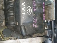 Двигатель 2 NZFE за 400 000 тг. в Алматы