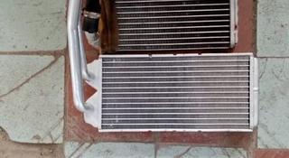 Радиатор отопителя за 19 500 тг. в Нур-Султан (Астана)