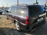 Opel Vectra 1997 года за 1 900 000 тг. в Туркестан