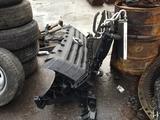 Коробка на сприн 2006-2009 за 250 000 тг. в Шымкент – фото 4