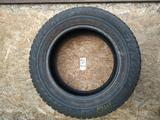 . Резина б у 195*65*15 Dunlop (M + S) зима, 4 шт., комплект б у из Европы. за 45 000 тг. в Караганда – фото 2
