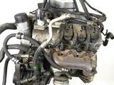 Двигатель Mercedes-Benz 2.4I 170 л/с 112.911 за 100 000 тг. в Челябинск