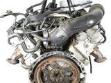 Двигатель Mercedes-Benz 2.4I 170 л/с 112.911 за 100 000 тг. в Челябинск – фото 2