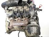 Двигатель Mercedes-Benz 2.4I 170 л/с 112.911 за 100 000 тг. в Челябинск – фото 3