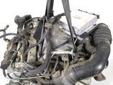 Двигатель Mercedes-Benz 2.4I 170 л/с 112.911 за 100 000 тг. в Челябинск – фото 4