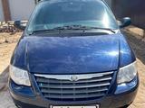 Chrysler Voyager 2006 года за 5 500 000 тг. в Уральск – фото 4