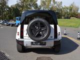 Land Rover Defender 2021 года за 45 900 000 тг. в Алматы – фото 3