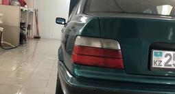 BMW 320 1991 года за 1 400 000 тг. в Нур-Султан (Астана) – фото 5
