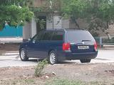 Volkswagen Passat 1998 года за 2 300 000 тг. в Кызылорда